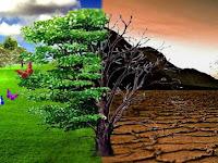 Konsep Keseimbangan Lingkungan-Biologi Kelas X SMA-MA IPA