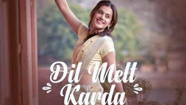 haseen-dillruba-dil-melt-karda-lyrics