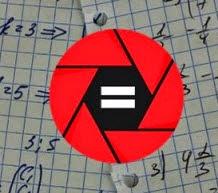 التطبيق الخارق لحل تمارين الرياضيات بنقرة واحدة من هاتفك