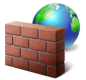 firewall adalah, cara kerja firewall, jenis jenis firewall