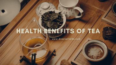 health-benefits-of-tea