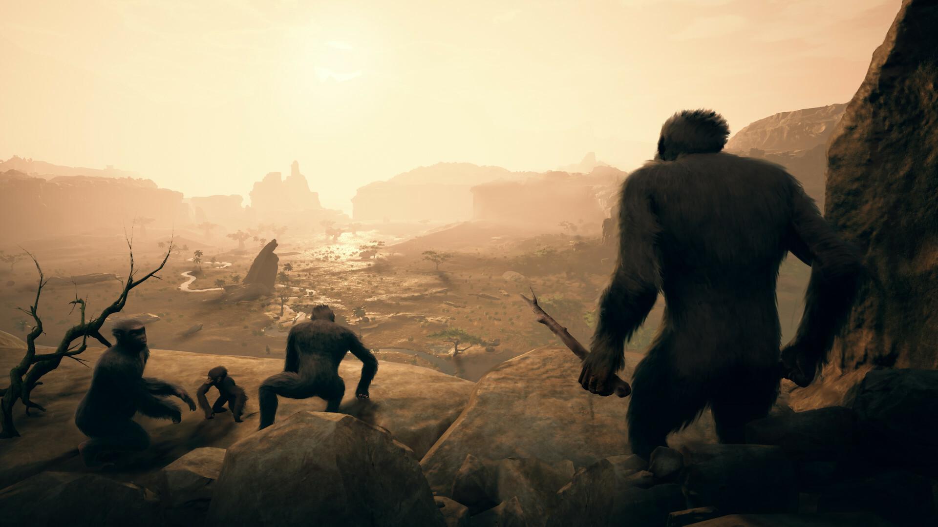 ancestors-the-humankind-odyssey-pc-screenshot-02