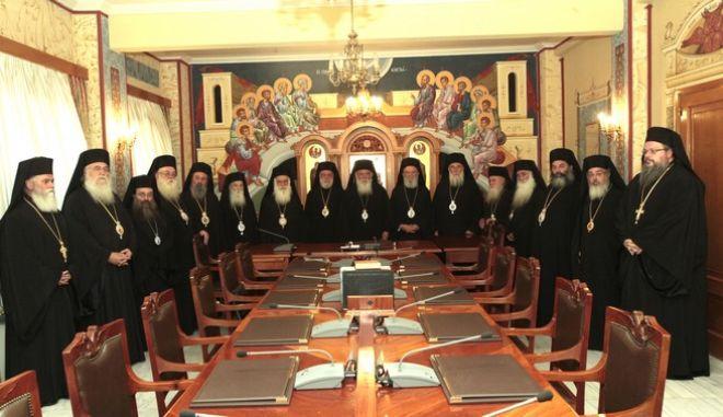 iera-synodos-theia-koinonia-koronoios