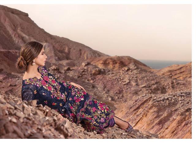 Shariq-textiles-mina-hasan-embroidered-fabric-luxury-chiffon-dresses-2016-17-collection-5