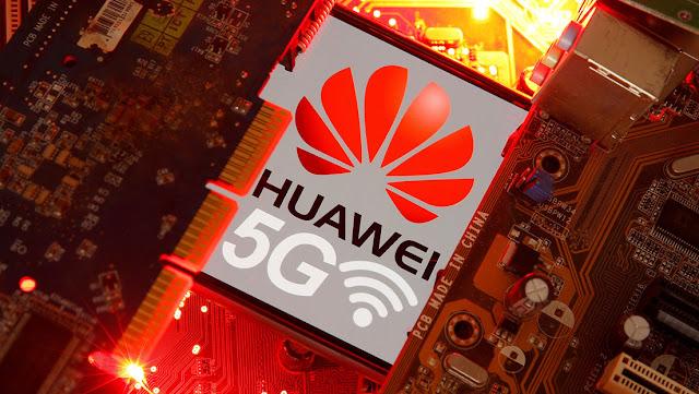 China duplicará el número de estaciones y usuarios de 5G antes de que acabe el año