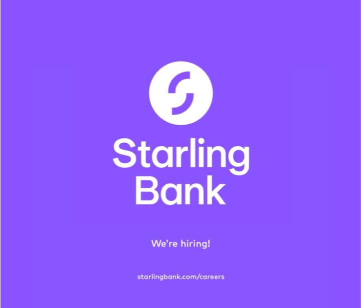 Hiring: Jobs at Sterling Bank Plc, Apply