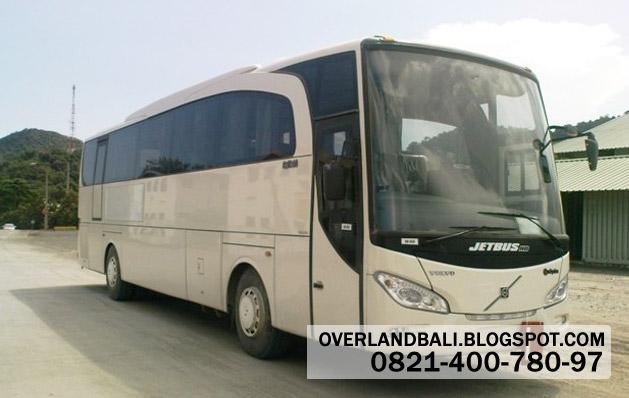 Paket Tour Kabupaten Batang ke Bali