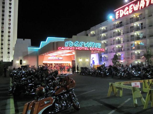 Edgewater casino in laughlin nevada