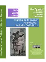 https://dl.dropboxusercontent.com/u/6166142/Temarios_EA_Talavera/Temario_HIP/Historia-de-la-Imagen-Publicitaria-I-Unidades-Didacticas.pdf