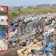 ΥΠΕΣ: Τα σκουπίδια σας είναι των εργολάβων... Δεν θα επιτρέπεται στους δήμους να διαχειρίζονται οι ίδιοι τα απορρίμματα που παράγονται στα όριά τους.