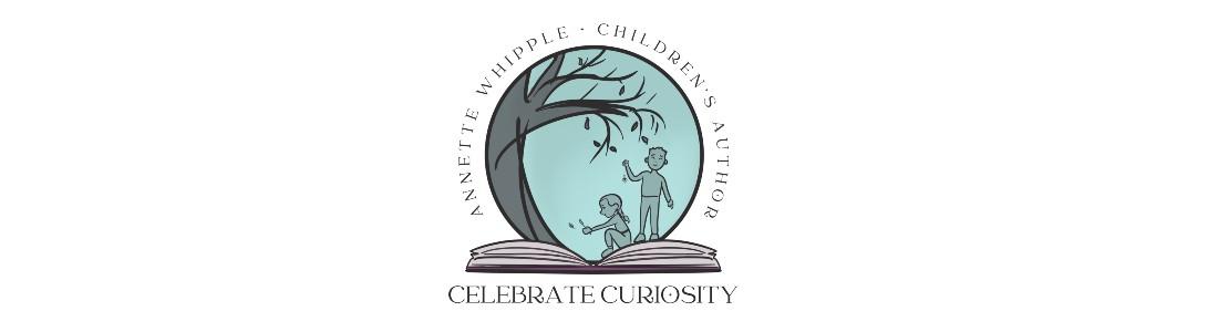 Annette Whipple, Nonfiction Children's Author