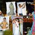 महिला संगीत संध्या हिन्दी एंकरिंग / स्क्रिप्ट Ladies Sangit Sandhya Anchoring In Hindi