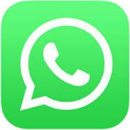 قم بتنزيل WhatsApp لنظام Windows Phone