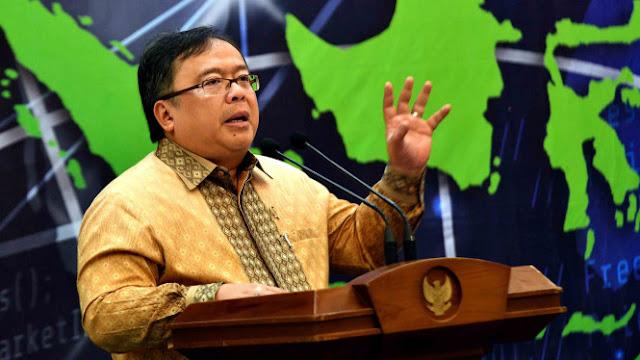 ADB Beri Utang 1 Miliar USD untuk Penanganan Bencana RI