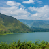 Sejarah Danau Toba dan 3 Akses Mudah Menuju Kesana