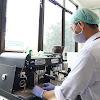 Pandemi, Grab Jaga Kualitas Layanan Pesan Antar Makanan