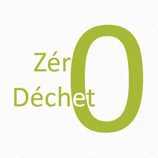 Conference sur le theme Zero dechet