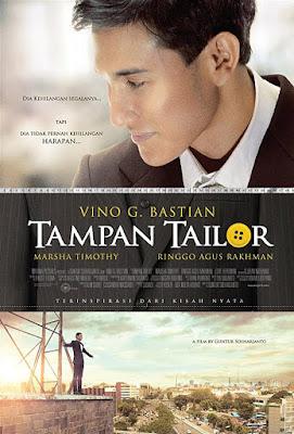 tampan-tailor-2013.jpg
