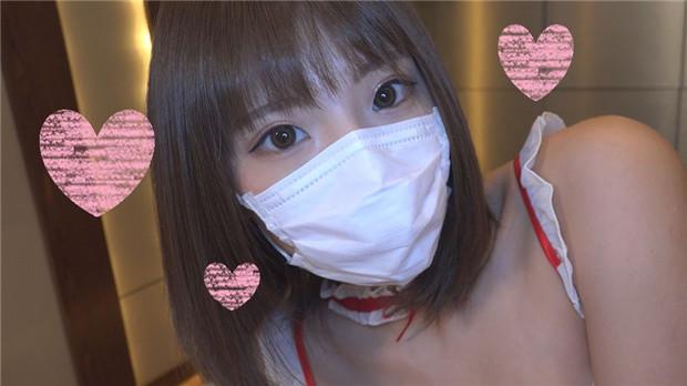 FC2 PPV 1353166 ★期間限定♥特別価格☆あのスポギャル凛ちゃんが再...