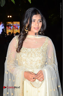 Tollywood Actress Hebah Patel Pos in Lehenga Choli at Nanna Nenu Na Boyfriends Audio Launch  0008.JPG