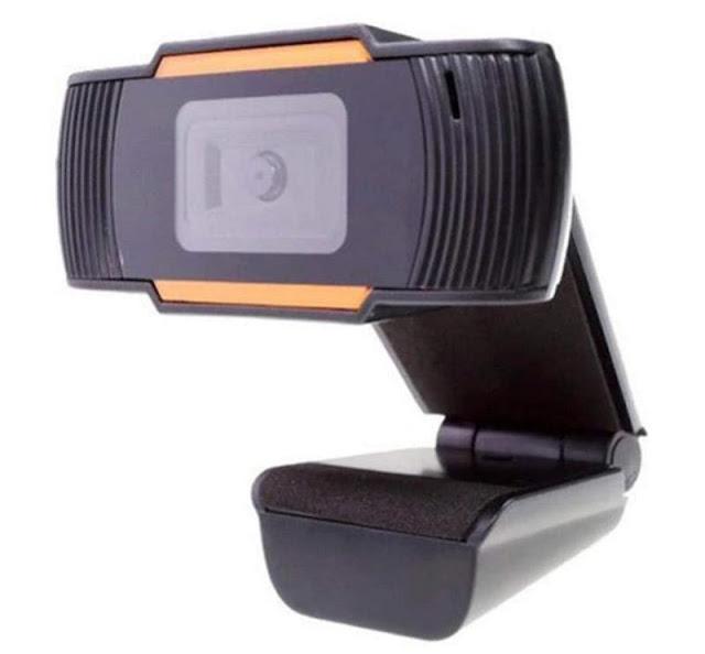 5. Hypercam HD