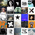 Platten vor Gericht wählt die besten Alben von 2010 - 2019