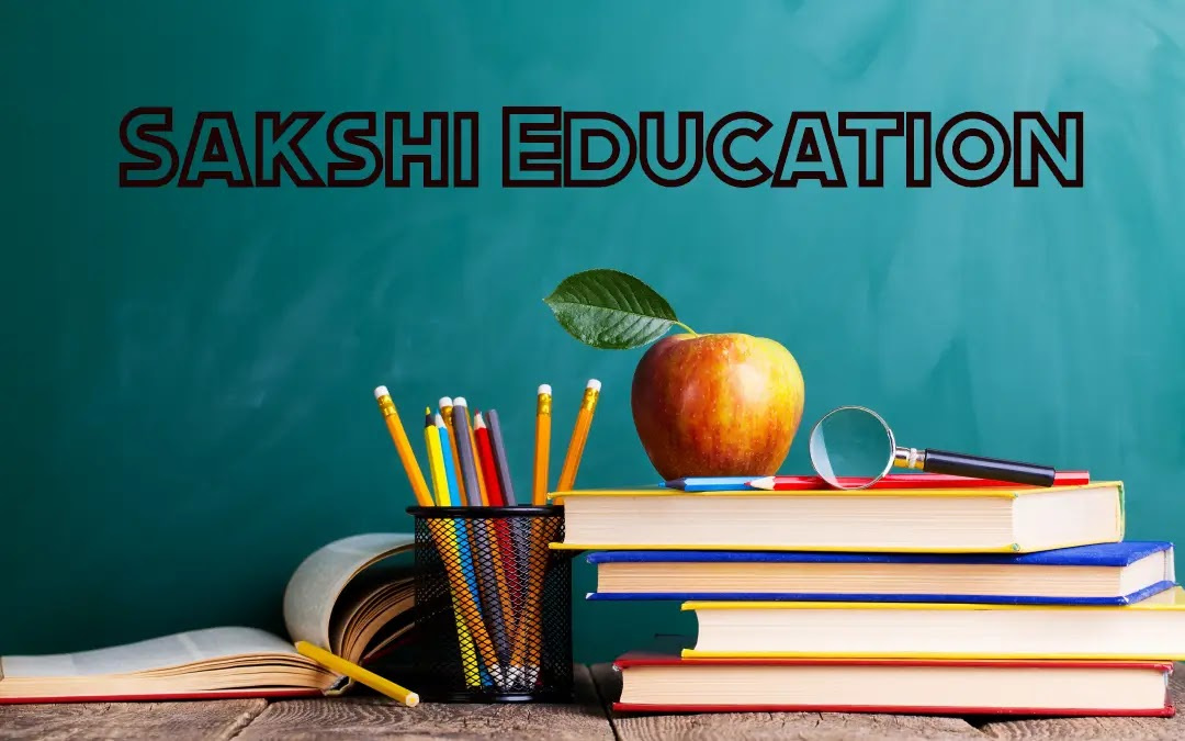 Sakshi Education: Results, Intermediate, 10th Class, Epaper, App, English