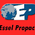 Essel Propack has posted 23.4 % rise in its consolidated net profit at Rs 48.9 crore : 29 April 2016