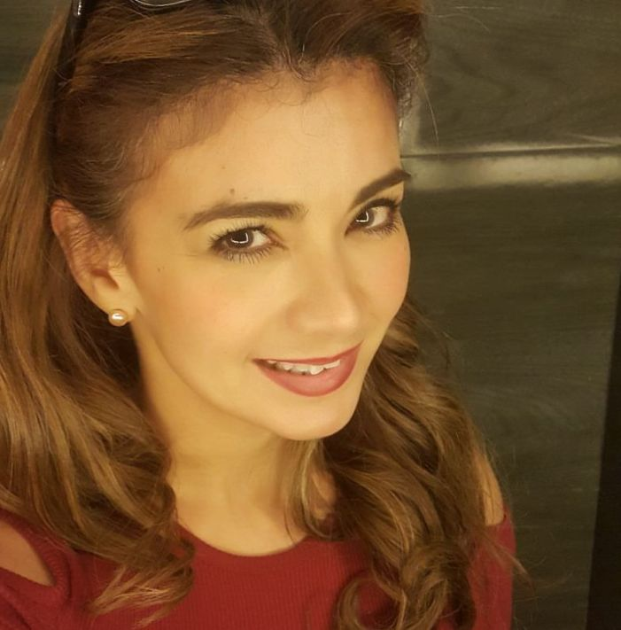 Nasaan ang dating tayo by julie anne san jose buena familia december