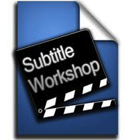 Download Subtitle Workshop 6.01 r7 Offline Installer