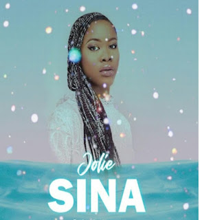 DOWNLOAD AUDIO | Jolie - Sina mp3