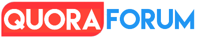 Quora Forum - Latest Technology News, New Gadgets