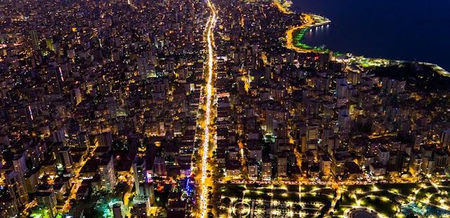 istanbul bağdat uçak bileti