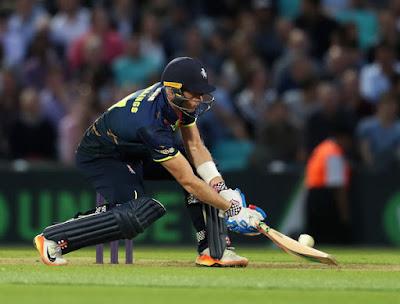 T20 Blast 2019 SOM vs KET 12th match Cricket Win Tips