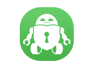 Cryptomator Apk Free Download