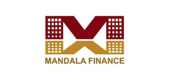 MFIN PT MANDALA MULTIFINANCE RAIH PENDAPATAN Rp828,91 MILIAR HINGGA JUNI 2021