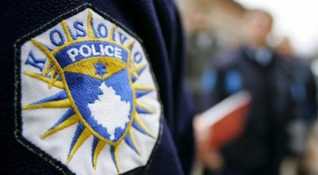 87-year-old woman found dead in Kosovo, suspected of being killed by her daughter