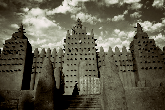 reino de gana, império do mali, reino de kush, império de songhai, reino de axum, história, civilizações históricas, impérios históricos, acontecimentos históricos
