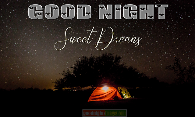 good night images for whatsapp, images for good night,good night pictures,good night hd wallpapers