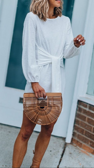 The Latest Summer 2019 Fashion Trends - Stitch Fix Style