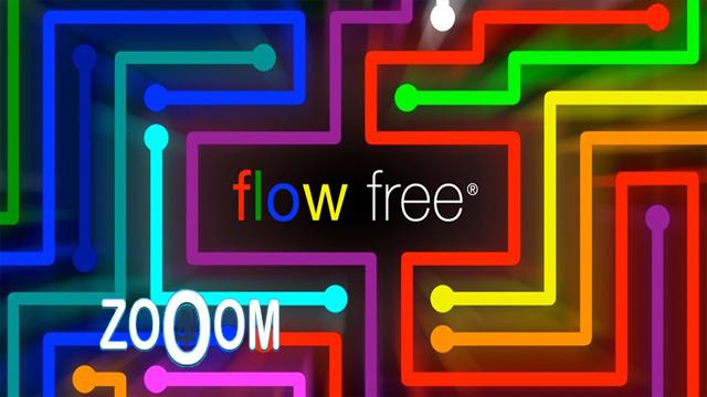 Download Flow Free game,Flow Free game,Flow Free Download,Flow Free,