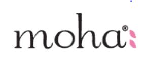 moha-brand
