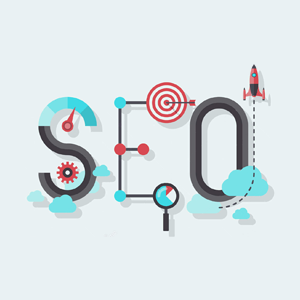 osnovy seo flat icon png
