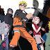 ¡Así se iban a llamar los personajes de Naruto! Autor revela nombres originales