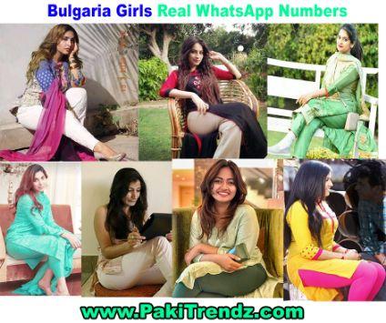 Numbers phone single womens Girls Whatsapp
