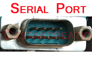 serial port and parallel port  serial port connector motherboard  serial port pins  serial port pinout  serial port rs232  serial port to usb  serial port vs parallel port  serial port vs vga