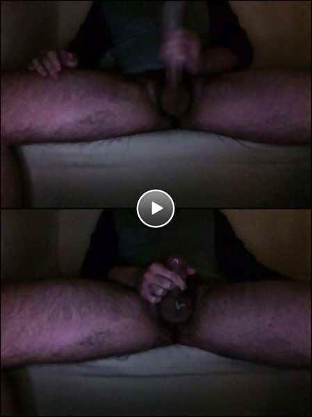 Gay Men Websites With Videos 27