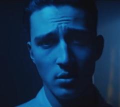 Zak Abel lança clipe de Love Song