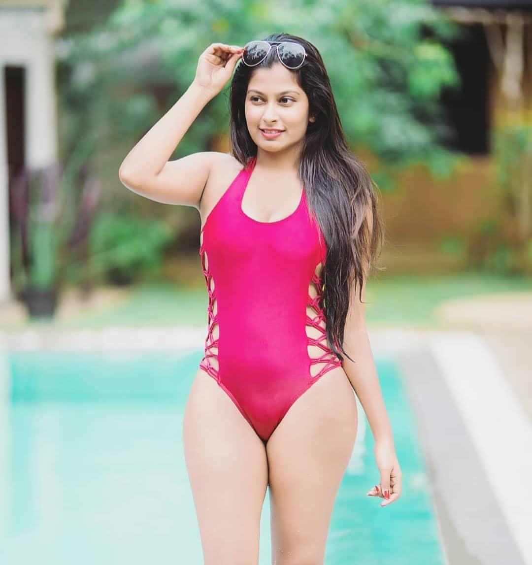 Sri Lanka Sex Photo - TrendLK | Latest Sri Lankan Trends