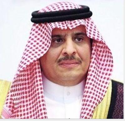 الأولمبية السعودية